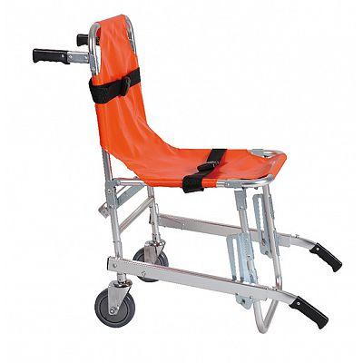 DW-ST001 Silla manual para escalera