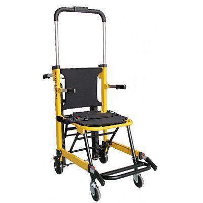 DW-ST003 Silla manual para escalera