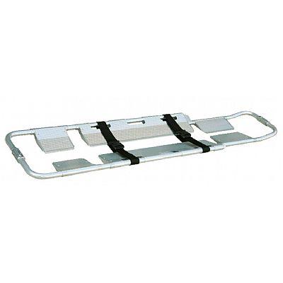 DW-SC001 La pala camilla de aleacionesde aluminio
