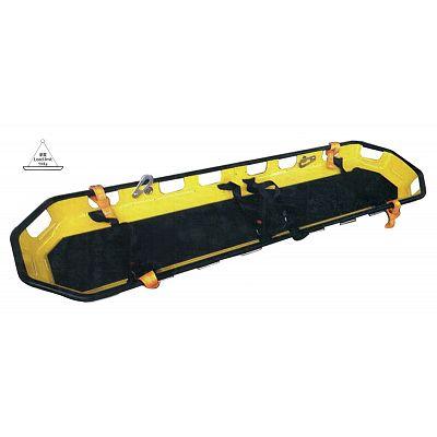 DW-BS004 La canasta camilla de fibra de carbono