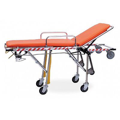 DW-SS003 Camilla para ambulancia