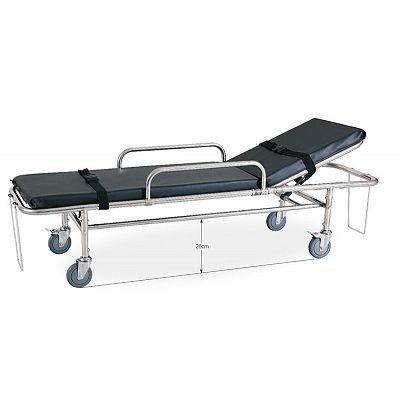 DW-SS005 Camilla para ambulancia