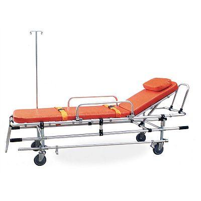 DW-AL003A Camilla para ambulancia