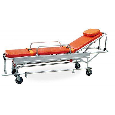 DW-AL003 Camilla para ambulancia