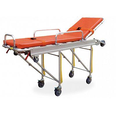 DW-AL004 Camilla para ambulancia