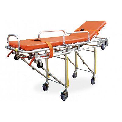 DW-AL005 Camilla para ambulancia