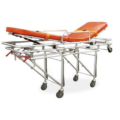 DW-AL006 Camilla para ambulancia