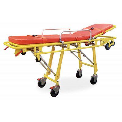 DW-AL009 Camilla para ambulancia