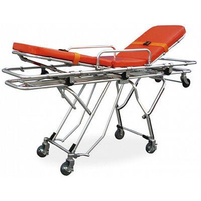 DW-AL011 Camilla para ambulancia