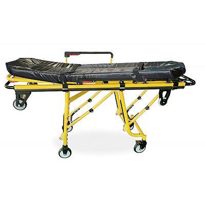 DW-S002 Camilla para ambulancia