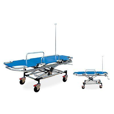 DW-ST011 Camilla para ambulancia