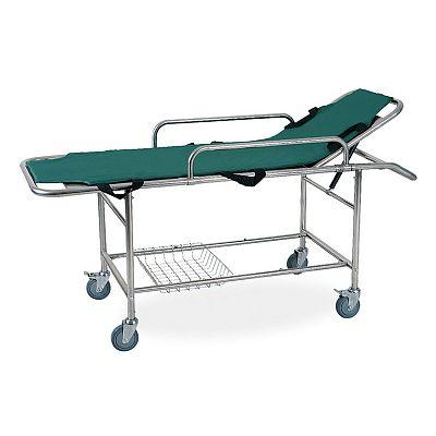 DW-SS007 Camilla para ambulancia